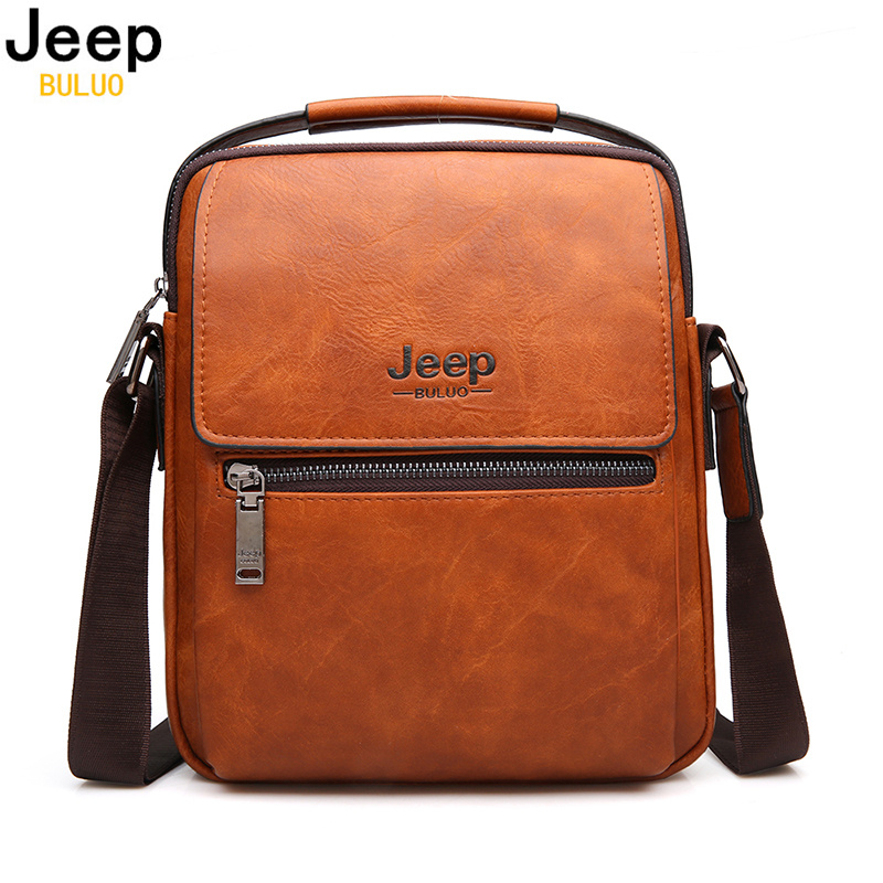 large-capacity-man's-shoulder-bags-jeep-brand-man-split-leather-crossbody-messenger-bag-high-quality-business-tote-bags-for-ipad