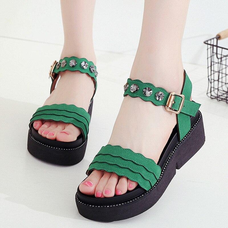 d4b8370298a2 Qiannml-Rhinestone-Split-Leather-Sandals -Woman-Summer-2018-Flat-Heel-Casual-Platform-Sandals-Women-Wedges-Beach.jpg