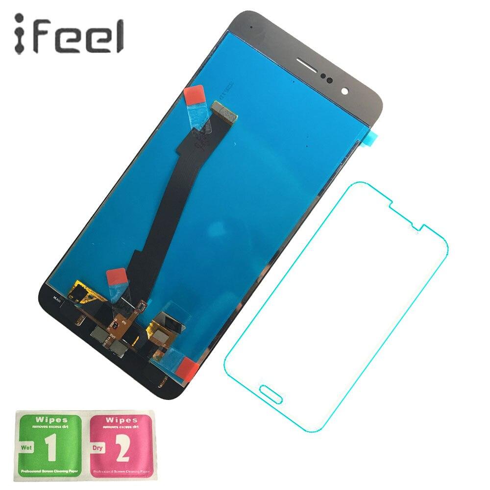 IFEEL 5.5 pouces testé LCD pour Xiao mi Note 3 écran LCD + remplacement de l'écran tactile pour Xiao mi Note 3 écran LCD