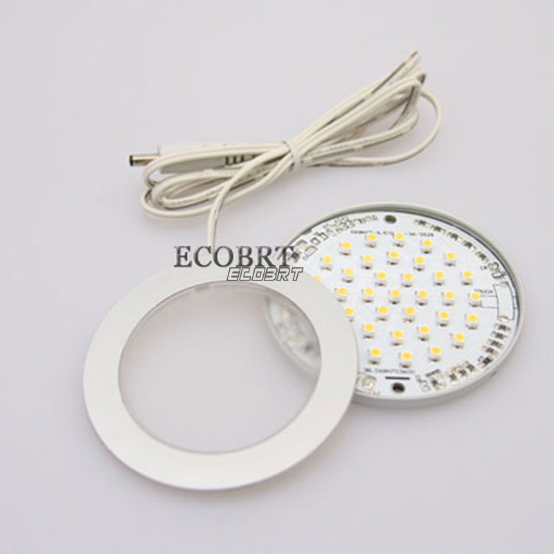 Kitchen Cabinet Downlight Led - cabinet ideas ~ thetexasgovernor.com