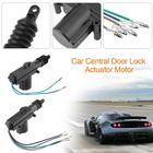 12V Car Locking Syst...