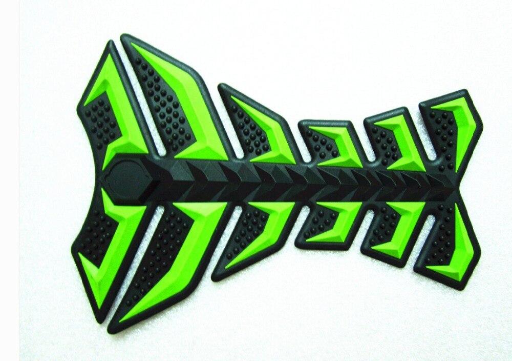 Armario Ferramentas Marcon ~ Aliexpress com Compre Universal 3D de Borracha Adesivo Moto Adesivo Almofadas Protetor de