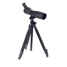 ROUYA Professional HD zoom 15-45×50 monocular 20-60×60 telescope 25-75×70 spotting scope with tripod for outdoor bird watching