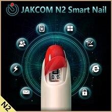 Jakcom N2 Smart Nail New Product Of Fiber Optic Equipment As Adsl Tester Ranger Field Cleaver