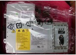 Q1273-60141 plotter power supply delta for HP Designjet 4000 4000ps 4020 4500 4520 Z6100 Z6200