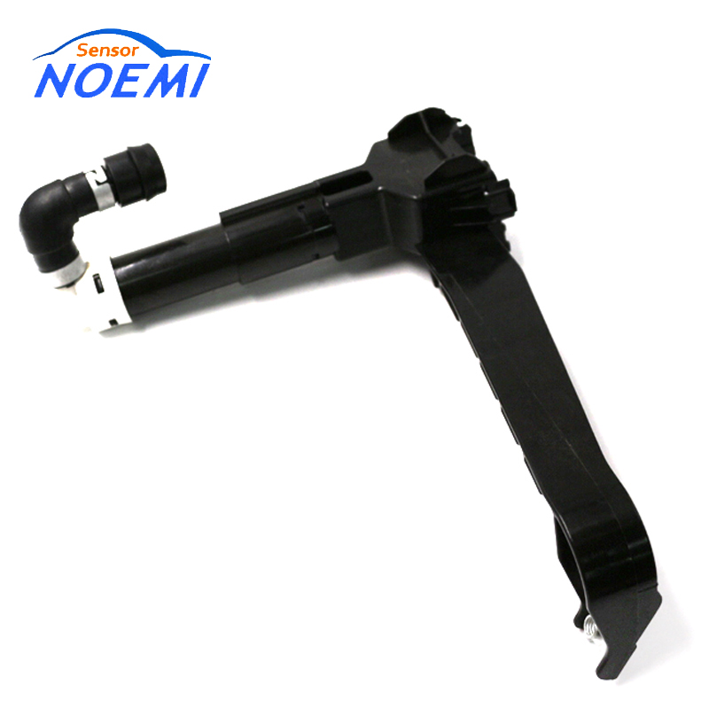 YAOPEI YAOPEI Right Headlight Cleaning Washer Nozzle Actuator 85207 53070 For Lexus IS250 350