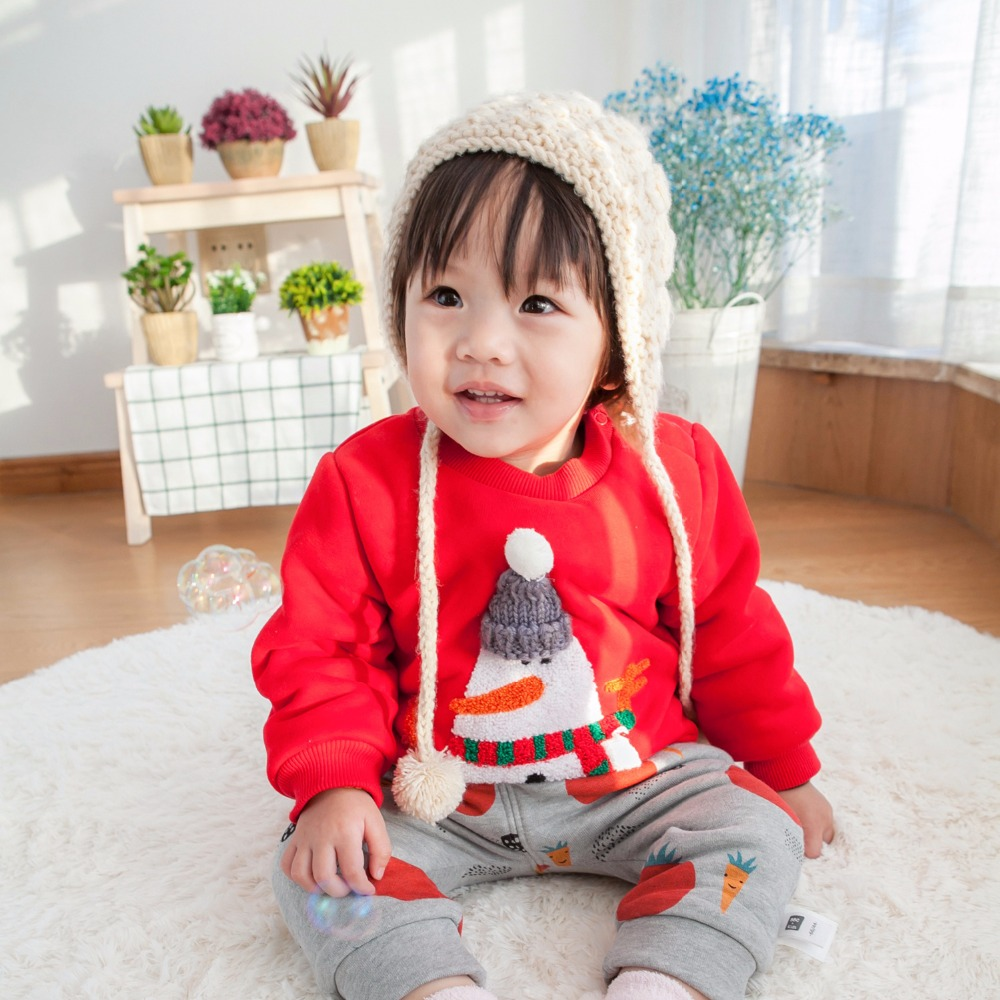 Christmas-Dear-Party-Baby-Boys-Sweaters-Winter-Warm-Cotton-Padded-Jackets-for-Girls-Embroidery-Fur-Velvet-Pullover-Coats-Clothes-1