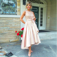 12ac7a4e50 High Low Mother Of The Bride Dresses Formal Mother Bridal Groom Dresses For  Wedding Party Dress