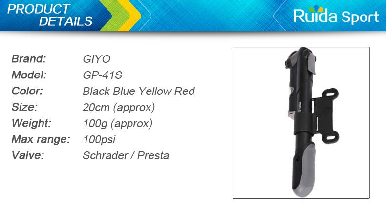 GP-41S_01