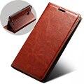 "For Xiaomi Redmi 3s Case Flip Cover Xiaomi Redmi 3 s pro 3x Case Xiomi xaomi Redmi3s Leather PU Flip Stand Back Phone Coque 5.0"""