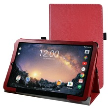 New Folio Stand Cover Flip PU Leather Shockproof  Case For 11.5″ RCA 11 Galileo Pro RCT6513W87DK Tablet 2016