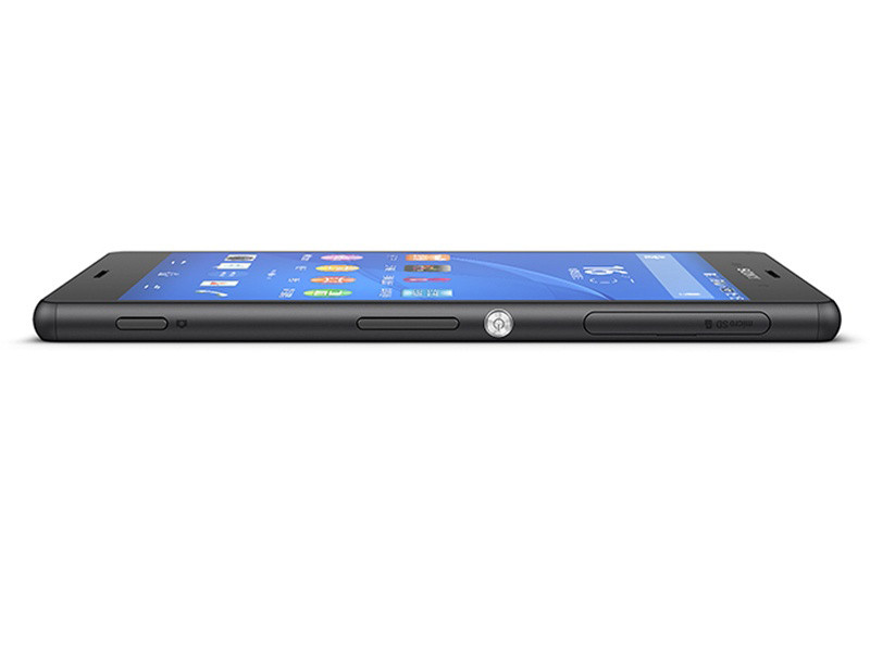 Original Refurbished Sony Xperia Z3 D6603 Phones With 3GB RAM And 16GB/32GB ROM 8