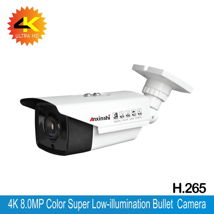 Low cost 8MP IP camera iMX274 Sensor Sony Onvif IP 4K security p2p IP camera Day & night 120M 12MP lens IP H.265+ CCTV camera 8megapixel varifocal cctv 4k lens 1 1 8 inch 3 6 10mm cs mount dc iris for sony imx178 imx274 box camera 4k camera free shipping