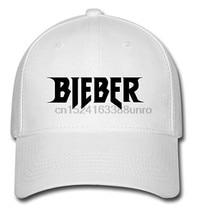 0c1f092aabf Justin Bieber Purpose Tour Logo Unisex Adjustable Cap Baseball Cap Sports  Cap Sun Hat(China