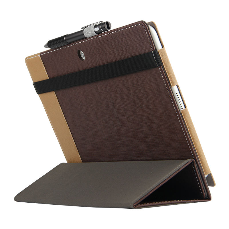 Case For Lenovo Ideapad MIIX 3-1030 Protective Smart cover Faux Leather Tablet PC For Miix 310 miix310 PU Protector Sleeve Cases litchi pu leather cover for lenovo ideapad miix 310 10icr miix310 miix 310 10 1 tablet case with stand can put keyboard