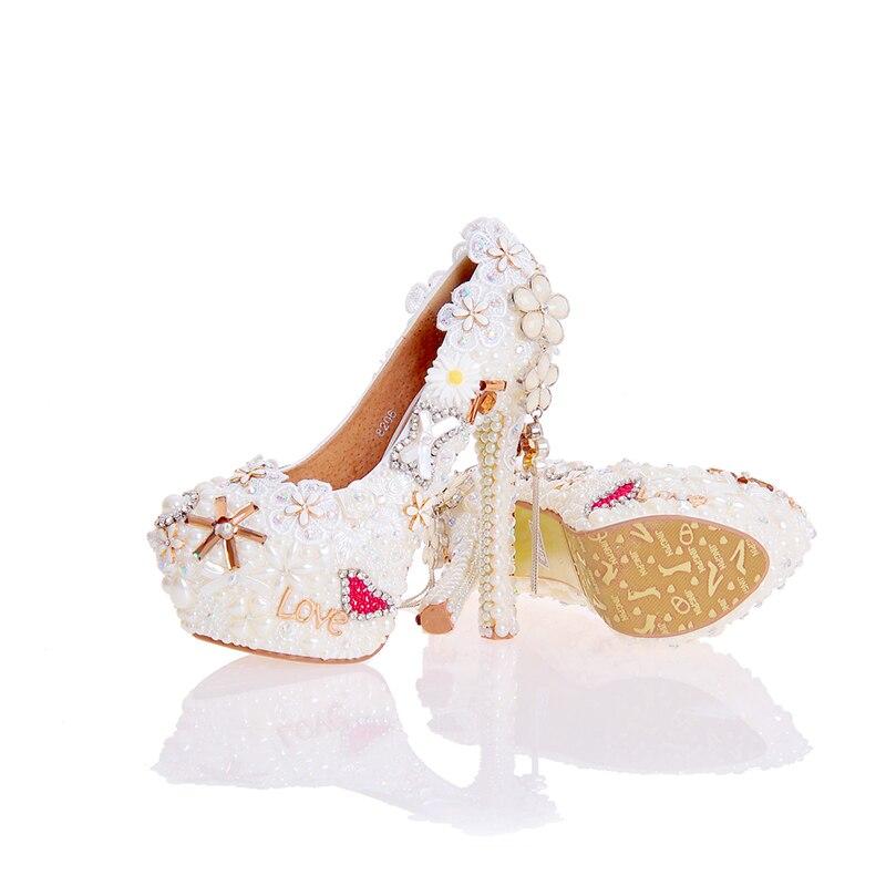 Cinderella Shoes Stores