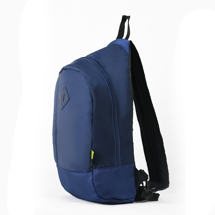 Backpack Men High Quality Male Backpack School Bags Large Capacity Bagpack Notebook Backpacks Waterproof Oxford