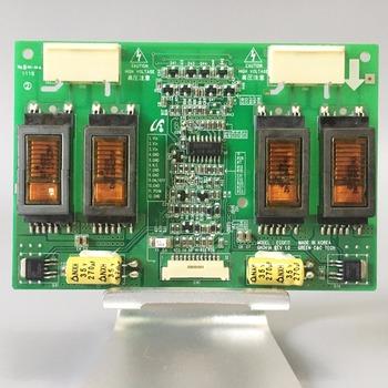 B2770 P2370H P2770H oryginalna płyta dociskowa wysokiego ciśnienia falownik GH341A tanie i dobre opinie FGHGF