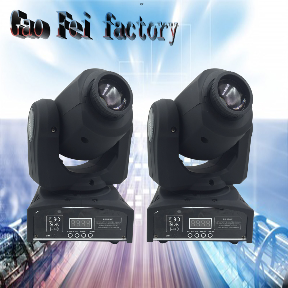 Mini Spot 30W LED Moving Head Light With Gobos Plate&Color Plate,High Brightness 30W Mini Led Moving Head Light DMX512 newest mini spot 30w led moving head light with gobos plate