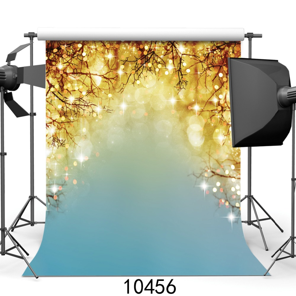 5x7ft Spring  natural  scenic photography Background Photo Backdrops Vinyl Props for Studio Telon de fondo para fotografia shengyongbao 300cm 200cm vinyl custom photography backdrops brick wall theme photo studio props photography background brw 12