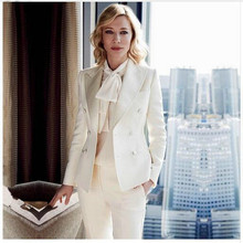 Wedding Attire For Women.Trouser Suits For Ladies Wedding Promotion Shop For Promotional