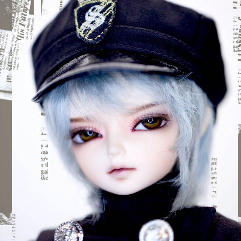 OUENEIFS Woosoo Minifee Fairyland bjd sd dolls 1/4 body model girls boys dolls eyes High Quality toys shop resin oueneifs woosoo minifee fairyland bjd sd dolls 1 4 body model reborn girls boys dolls eyes high quality toys shop make up resin
