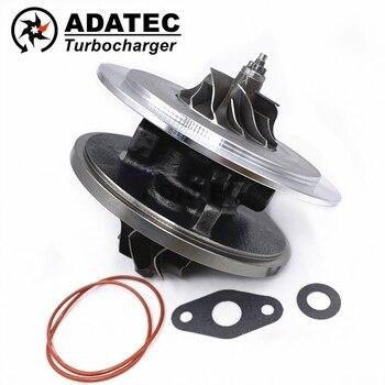 ADATEC GT2052V 710415 11657781435 турбинный картридж 710415-5003S 7781436 Турбонагнетатель CHRA для Opel Omega B 2,5 DTI 150 HP Y25DT