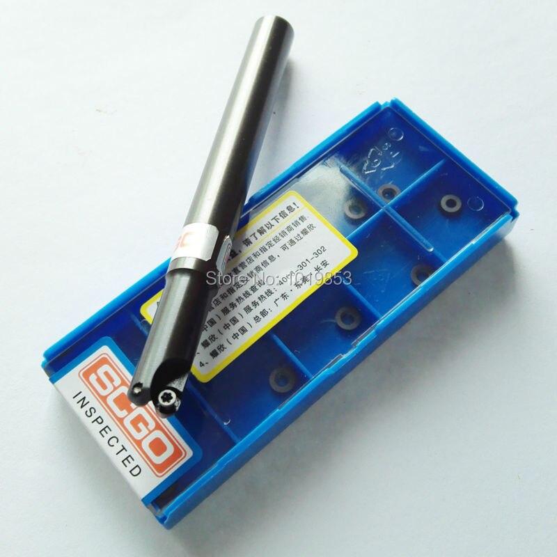 24cb25f9 Стройматериалы, спецтехника и электрический инструмент - поставки от ...
