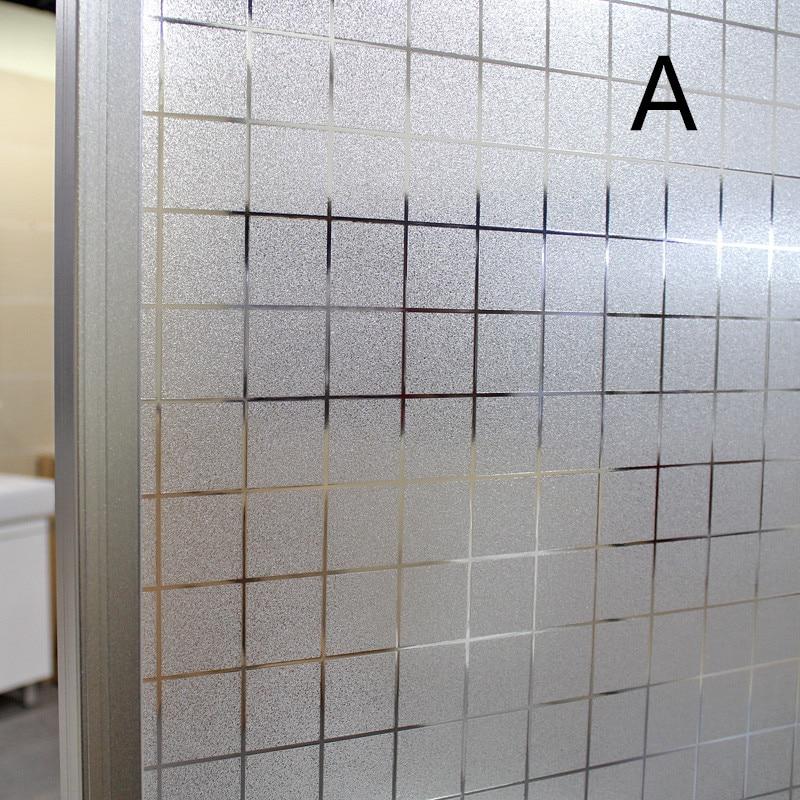 Huis Ideeën 2019 » anti inkijk folie badkamer | Huis Ideeën