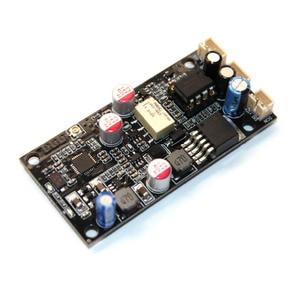 Image 4 - APTX HD CSR8675 Adattatore Wireless Bluetooth 5.0 Scheda Ricevente ES9018 I2S DAC Scheda di Decodifica Audio 24Bit/96Khz LDAC con Antenna