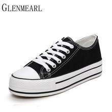 أحذية زيادة حذاء كاجوال