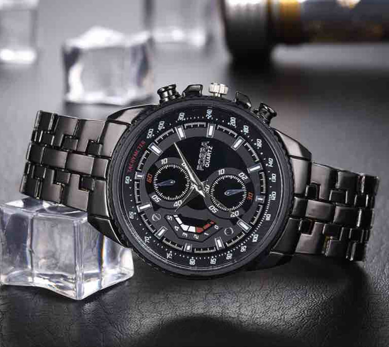 men-quartz-full-steel-watch-hot-sale-luxury-casual-business-wristwatch-stainless-steel-fashion-black-relojes-drop-shipping