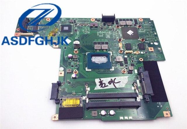 MSI L745 Chipset Treiber Herunterladen