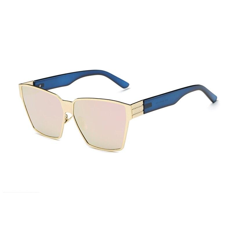 aoron brand new 2016 polarized sunglasses outdoor