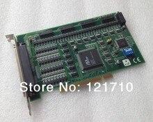 Промышленное оборудование доска PCI-1756 REV. A1 01-2 карты