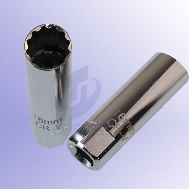 mini cooper r56 spark plug socket