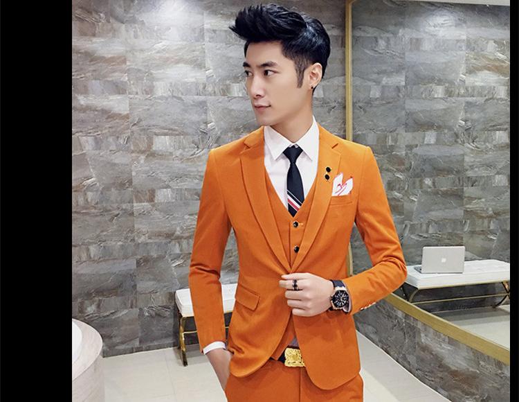 orange 1 (2)-jacket 1