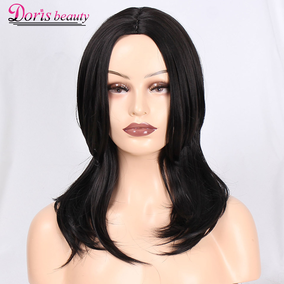 Saç stili boynuzları - sezonun trendi