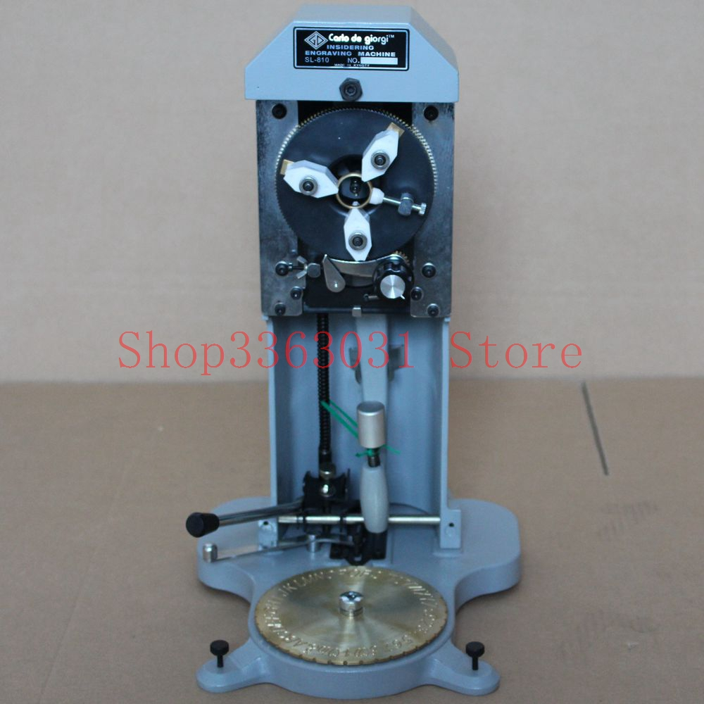 jewelry tools ring engraving machine wedding ring engraver goldsmith inside ring engraving machine include 1pc fonts dial diamond tip ring engraver tools jewelry tools and equipment
