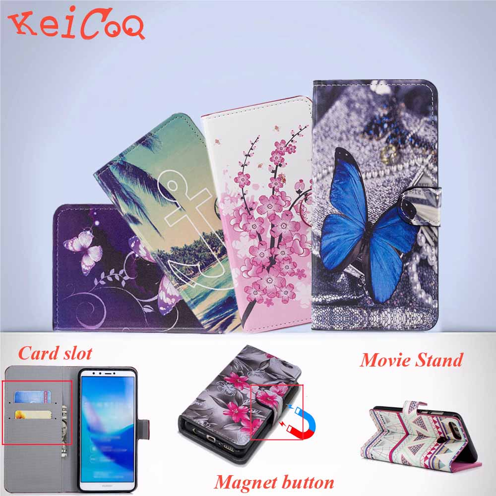 Book Flip Covers On For <font><b>Xiaomi</b></font> Mi 8 Dual SIM 6.2inch PU Cases For Xiaomi8 Mi 8 <font><b>Mi8</b></font> <font><b>6GB</b></font> 8GB 256GB <font><b>128GB</b></font> Cases Wallet Full Housing image