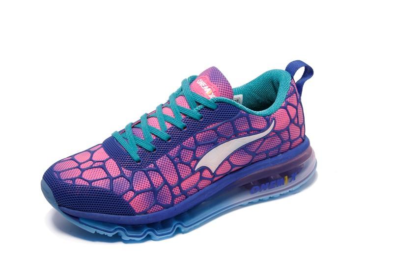 ONEMIX 16 running shoes for man cushion sneaker original zapatillas deportivas hombre male athletic outdoor sport shoes men 43