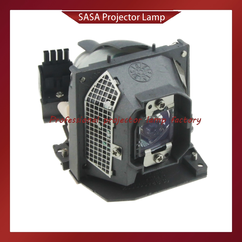 180days warranty High Quality 725-10003 0M8592 310-6747 Lamp for DELL 3400MP 3500MP Projector Lamp Bulb with housing verossa постельное белье