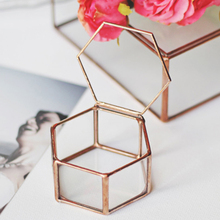 Popular Glass Jewelry BoxBuy Cheap Glass Jewelry Box lots from