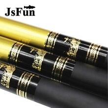 Cheap price JSFUN Telescopic Carbon fishing rod Long hand pole hengel carp fishing 8m 9m 10m 11m 12m 13m Fishing Tackle Products China FG110