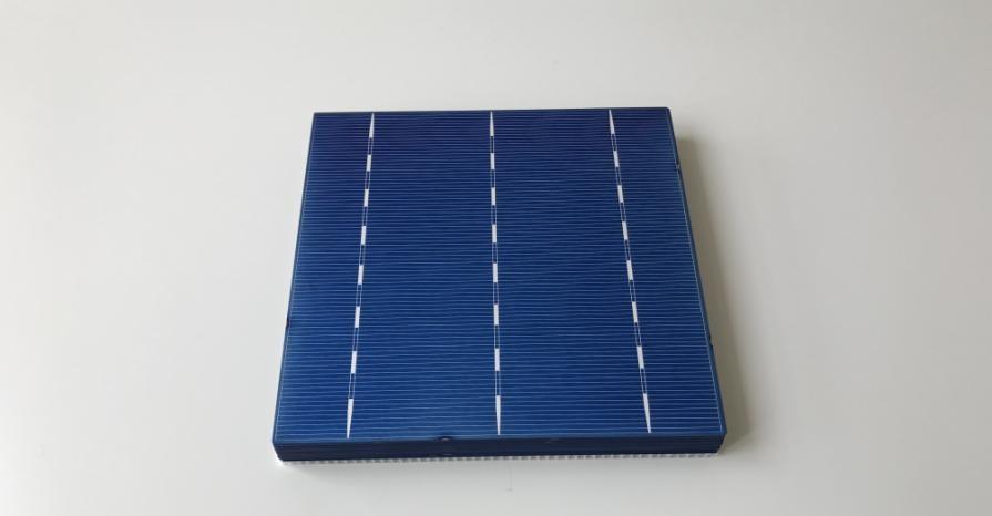 160 w carregador de painel solar +