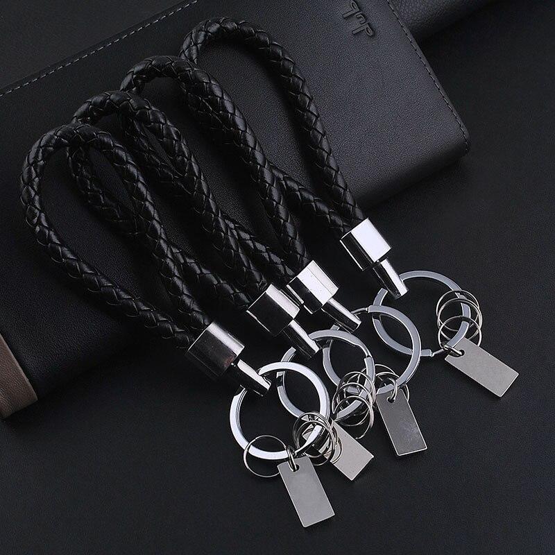 Cheap product key ring holder honda in Shopping World