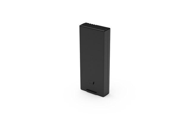 Dorigine Intelligente Vol Batterie 1100 mAh 3.8 V pour DJI Tello Drone Accessoires EN Stock!