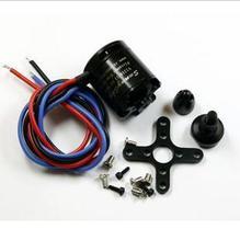 Sunnysky multi shaft special motor V2216 KV900 800kv 650KV spot motor for RC quadcopter/helicopter/DJI