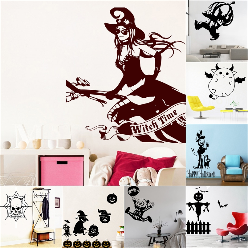 Clever Monster Truck Vinyl Wall Sticker For Kids Room Adesivo De Parede Auto Wallpaper Living Room Bedroom Decals Home Decor Jd1811 Colours Are Striking Wall Stickers