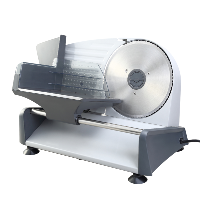 Multifunction Cut beef Lamb slice Ham Fruit and vegetable Meat slicer Household Commercial Electric small Toast bread Cheese